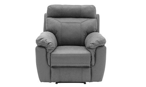 Baxter Reclining Chair