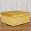 Thumbnail: Cracker Bed in a Box