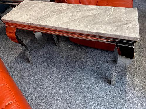 Florence Hall Table