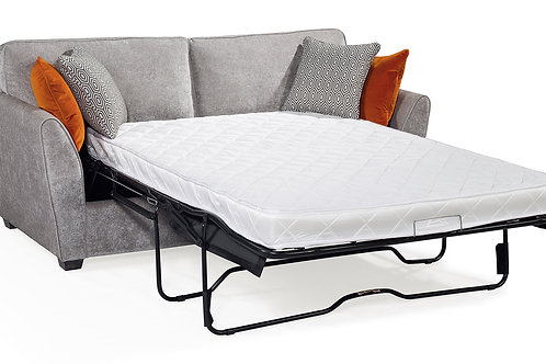 Cantrell Sofa Bed