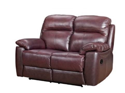 Aston 2 Seater Sofa
