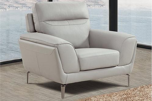 Vitalia Chair