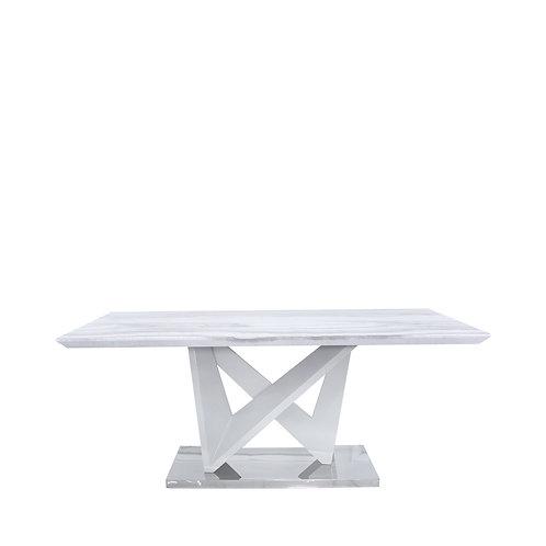 CIMC Amara Dining Table