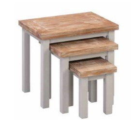 Ancona Nest Of Tables