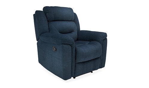 Dudley Reclining Chair