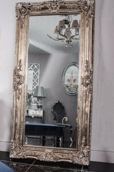 May Mirror