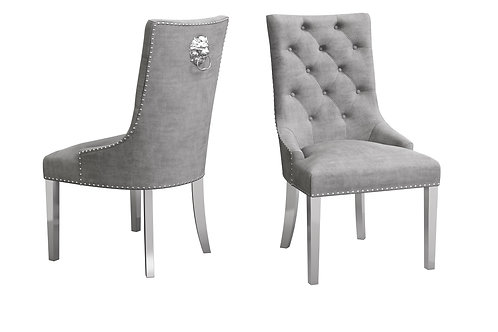 Donatello Dining Chairs