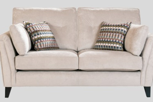 Evie 2 Seater Sofa   by Alstons Upholstery