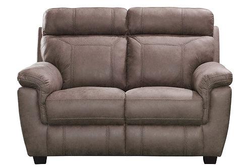 Baxter 2 Seater Sofa