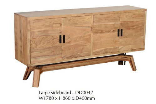 Laval Large Sideboard