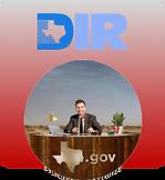 _CS Texas.png