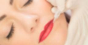 sanderstead-beauty-parlour-semi-permanen