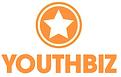 YouthBiz logo.png