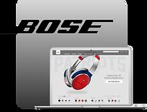 _CS Bose.png