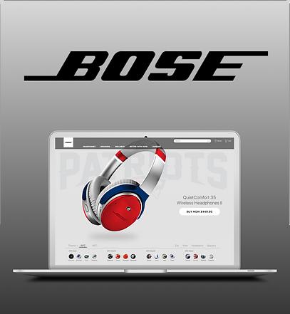 Bose 1.png
