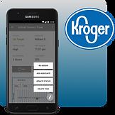 _CS Kroger.png