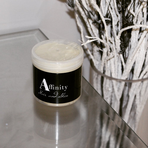 AFFINITY BODY BUTTER