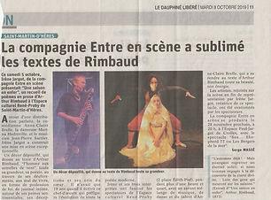Article_une_saison_en_enfer_Le_Dauphinee