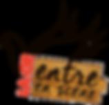 Logo-rouge_noir.png