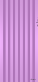 0010816-wallpaper-smartphone-fashion-str