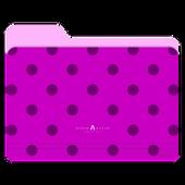 0010509-folder-icon-fashion-dots.png