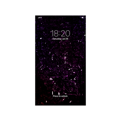 Source Code - Wallpaper for Phone