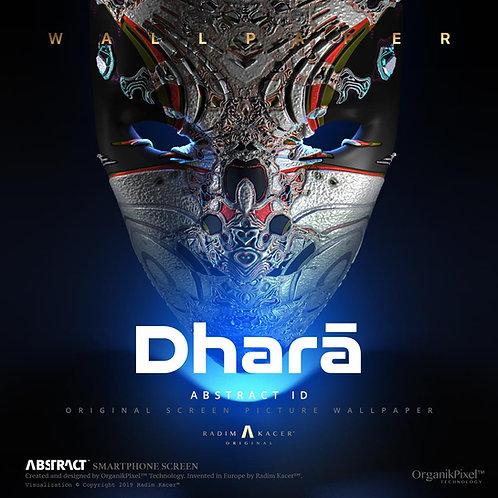 Dhara - ID Wallpaper