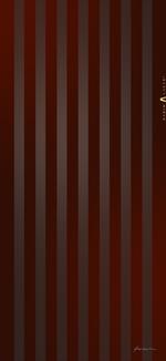 0010574-wallpaper-smartphone-fashion-str