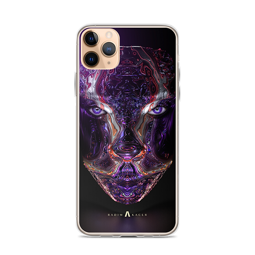 iPhone Case Anima ID
