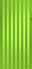 0010756-wallpaper-smartphone-fashion.png