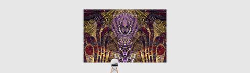 0015304_rkabstract_visual_interior_print
