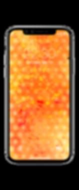 0004124-wallpaper-strip.png