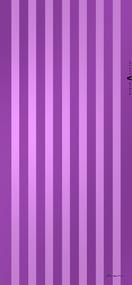 0010817-wallpaper-smartphone-fashion-str