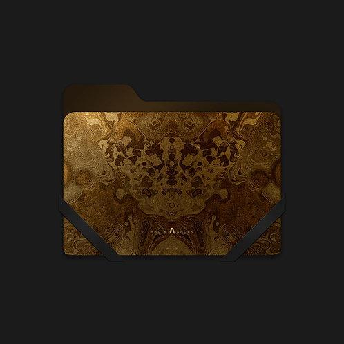 Draconem Hairto Golden Age 2 - Folder Icon