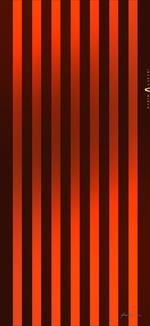 0010573-wallpaper-smartphone-fashion-str