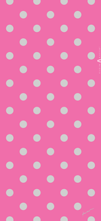 0010487-wallpaper-smartphone-points.png