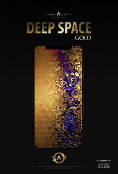 0013963-wallpaper-label-deep-space-gold-