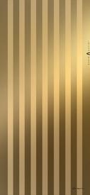 0010596-wallpaper-smartphone-fashion-str