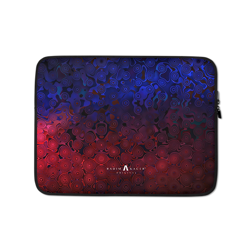 Laptop Sleeve Deep Space