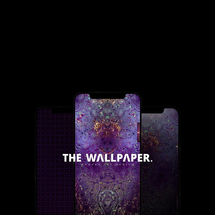 0010370-wallpaper-product-3-phone.jpg