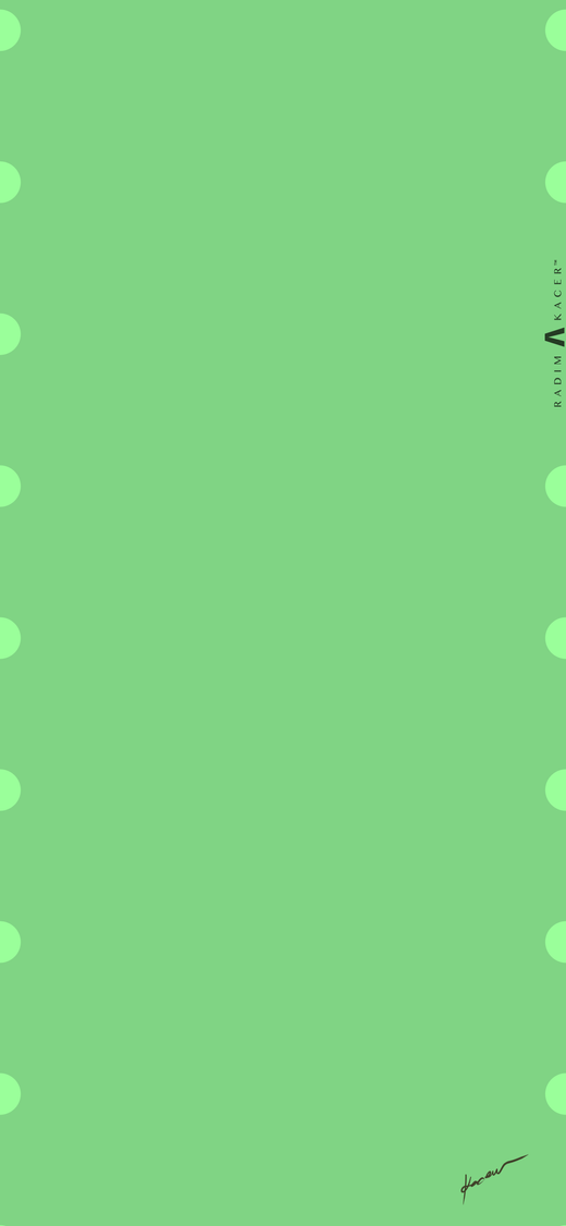 0010553-wallpaper-smartphone-fashion-dot