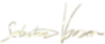 0012910-sebastian-vanzen-signature-gold-