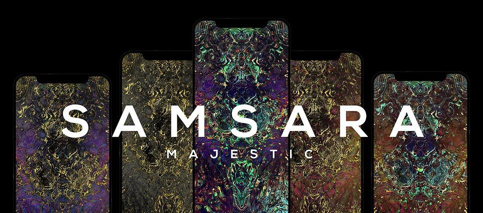 0010626-wallpaper-visual-phones-samsara-