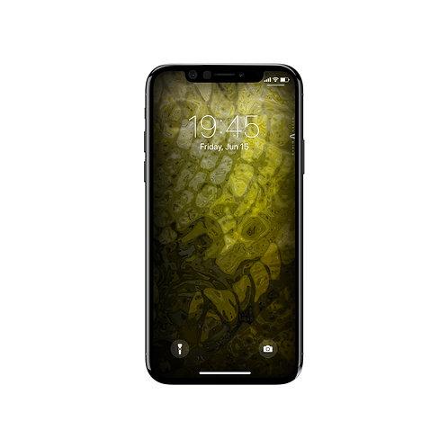 Baraka Moor Wallpaper iPhone X
