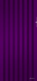 0010818-wallpaper-smartphone-fashion-str