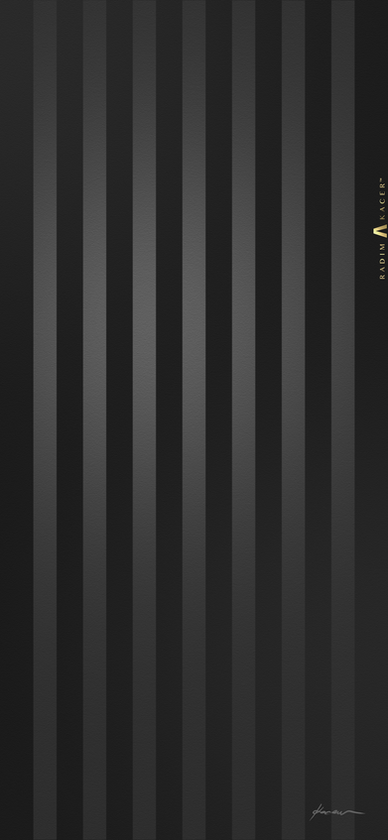 0010572-wallpaper-smartphone-fashion-str