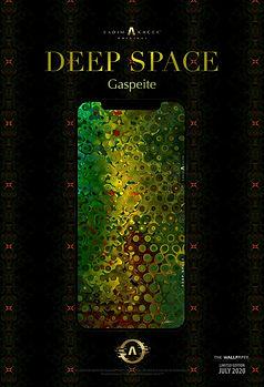 0013988-wallpaper-label-deep-space-gaspe