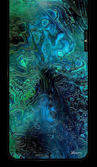 0011546-wallpaper-product-phone.jpg