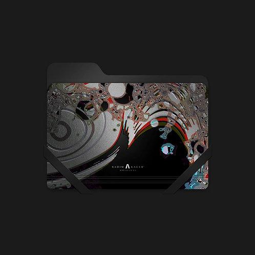 Dhara - Folder Icon
