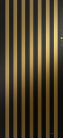 0010593-wallpaper-smartphone-fashion-str